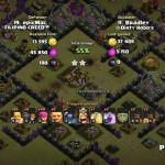 kyoukai-war-base-th8-log-8