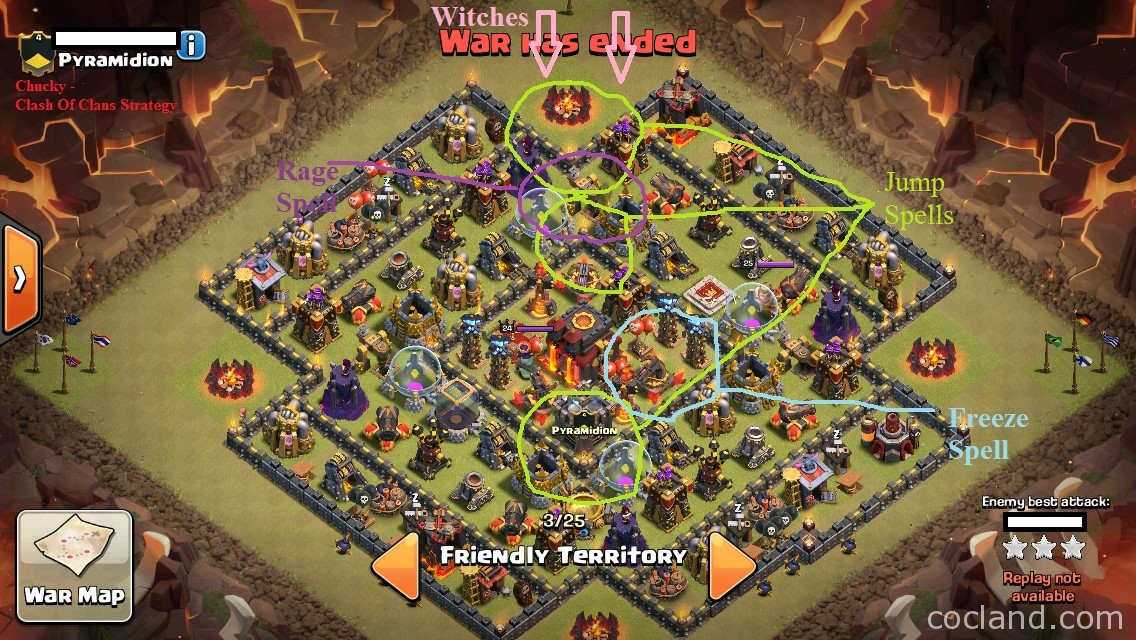 mass-witch-attack-strategy-2