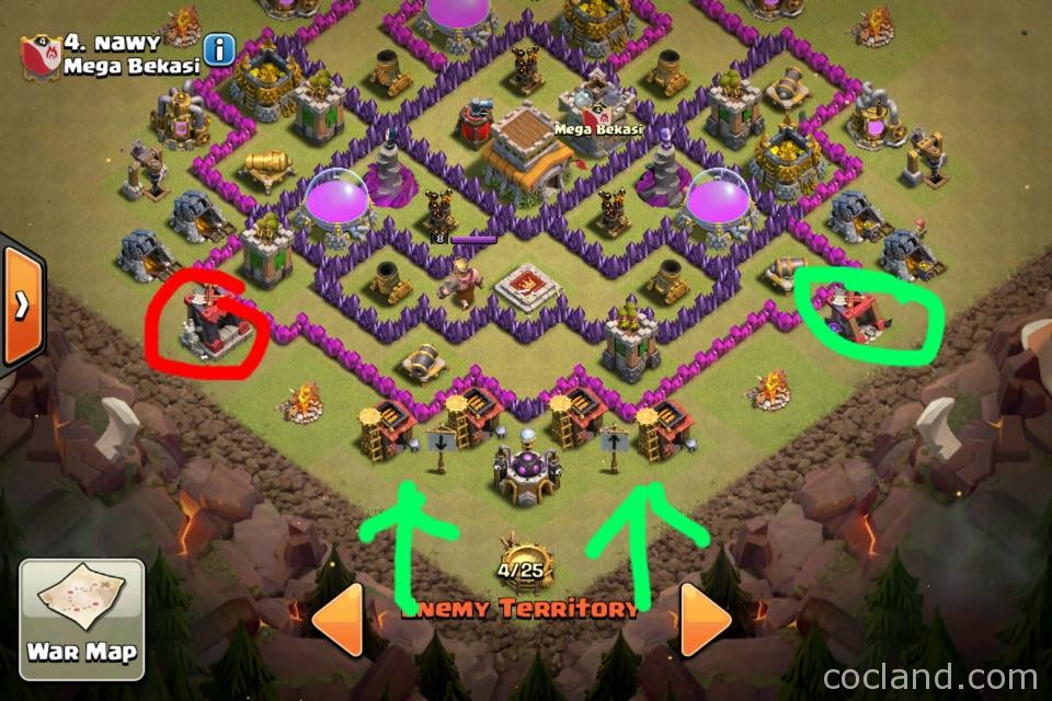 quick-tips-for-mass-dragon-at-th7-8-3