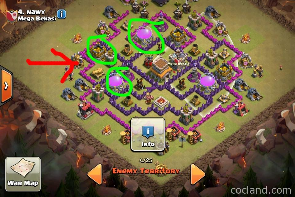 quick-tips-for-mass-dragon-at-th7-8