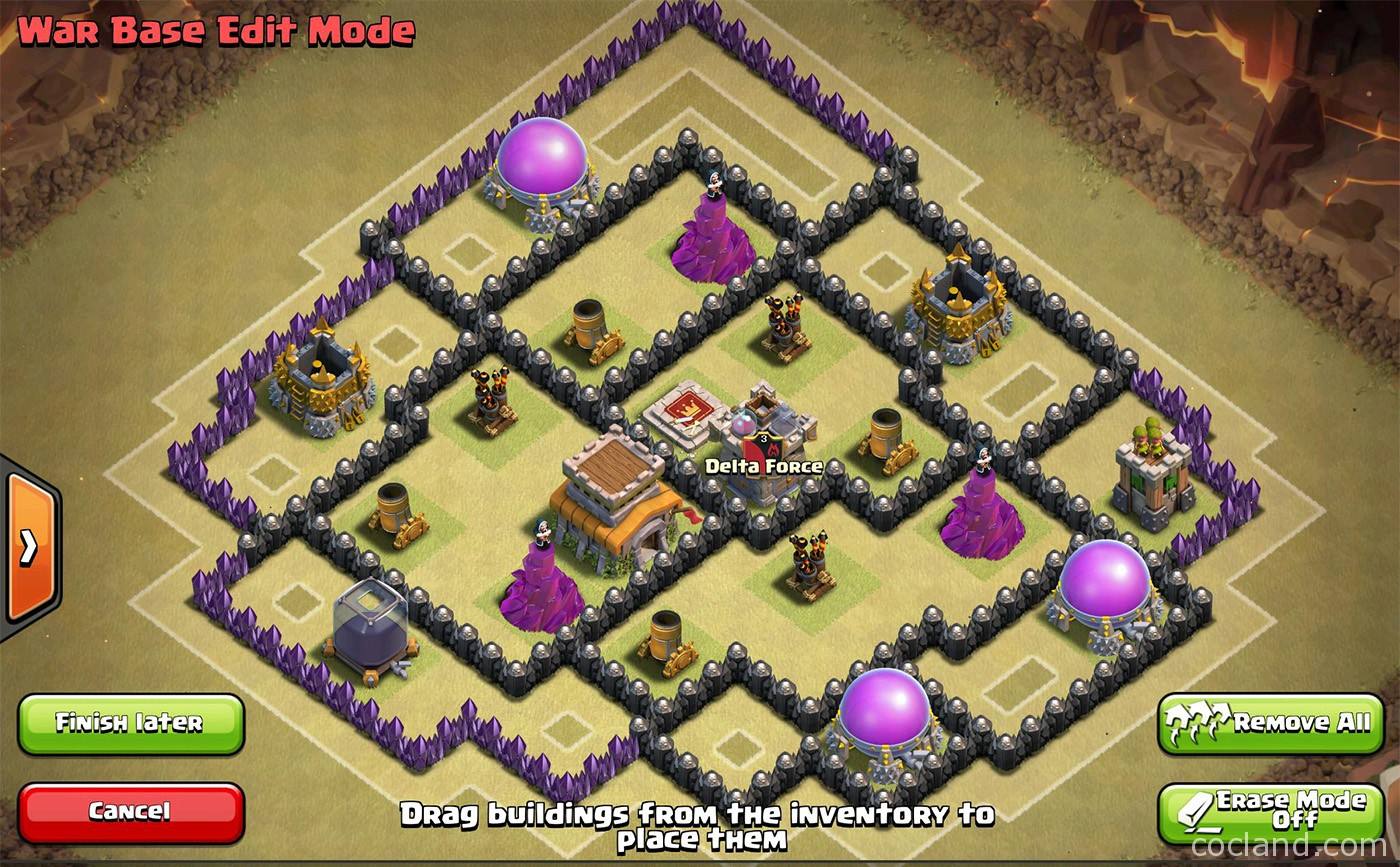 the-fates-anti-3-stars-th8-war-base-7