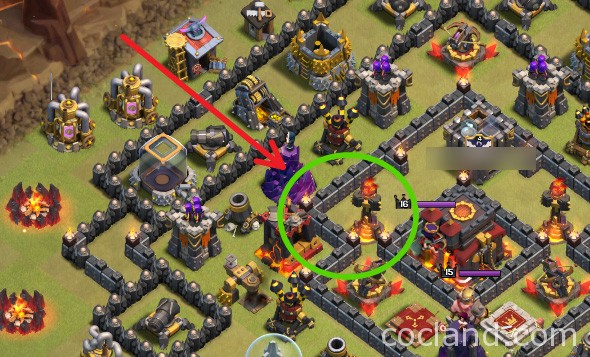 gowipe-town-hall-10-4