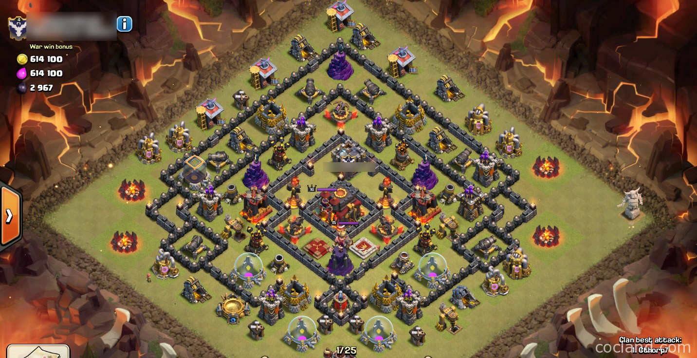 gowipe-town-hall-10