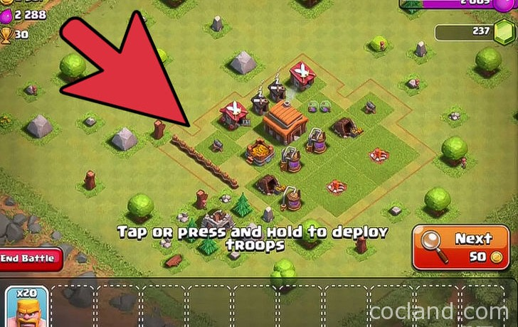 how-to-play-clash-of-clans-2