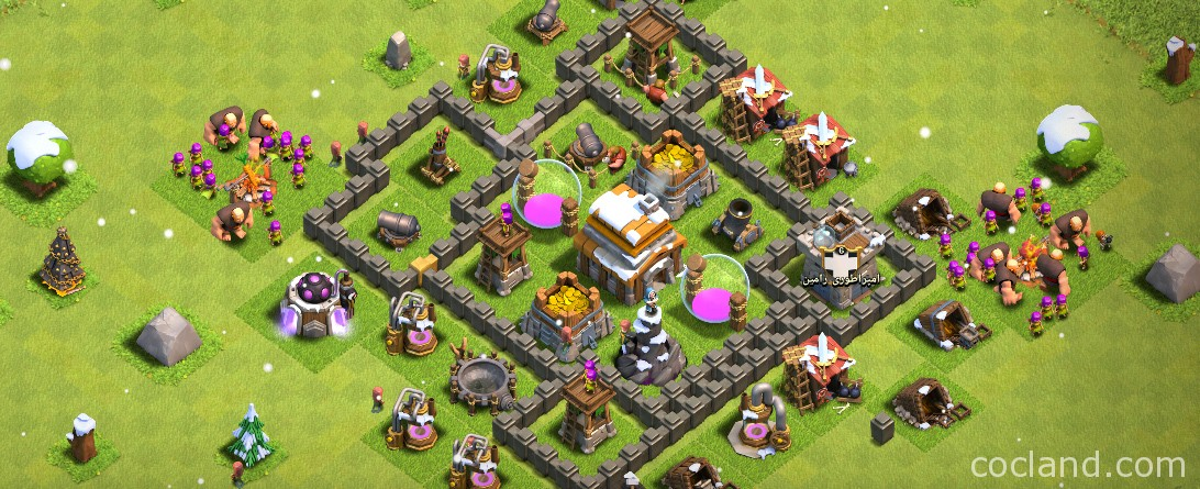 how-to-play-clash-of-clans-guide