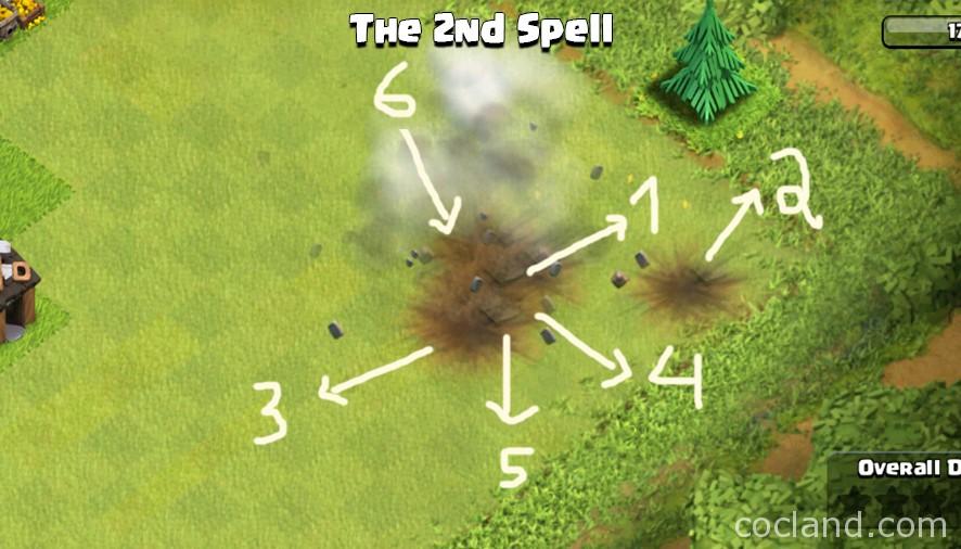lightning-spell-pattern-2