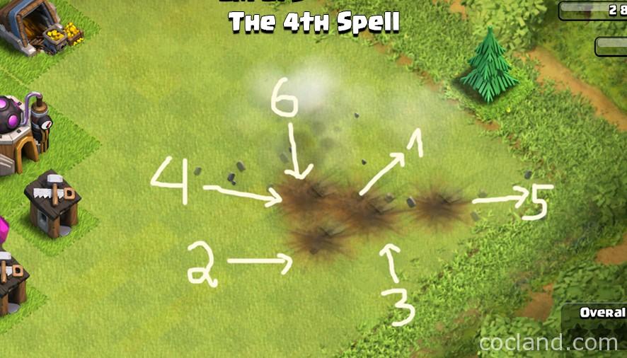 lightning-spell-pattern-4