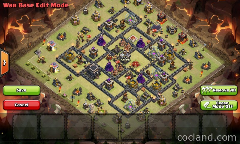 queens-hell-anti-3-star-th9-war-base