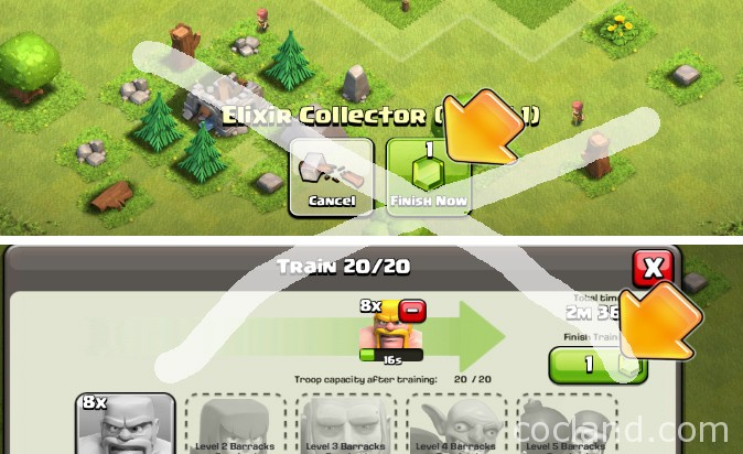 start-playing-clash-of-clans-3