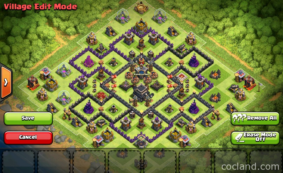 tau-times-better-th9-war-trophy-base