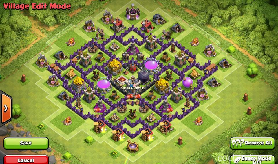 mountain-lion-base-th8