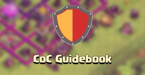 Clash of Clans Guidebook