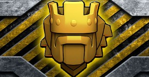 Road to Titan League in Clash of Clans