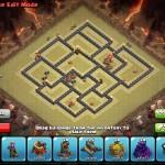 Th9 defense base 2016 game online flash