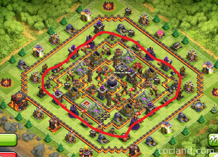 hypercube-x-th10-farming-base-1