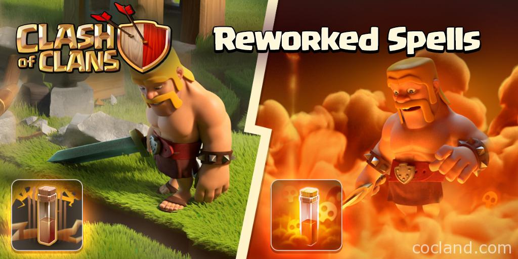 reworked-spells-clash-of-clans-update