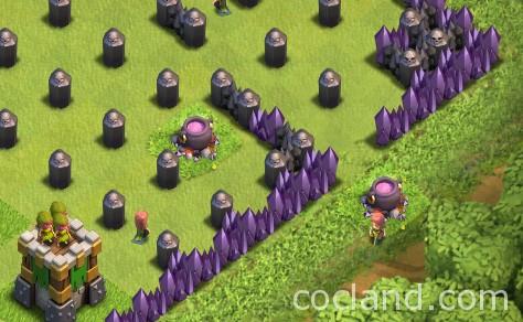 halloween-cauldron-coc
