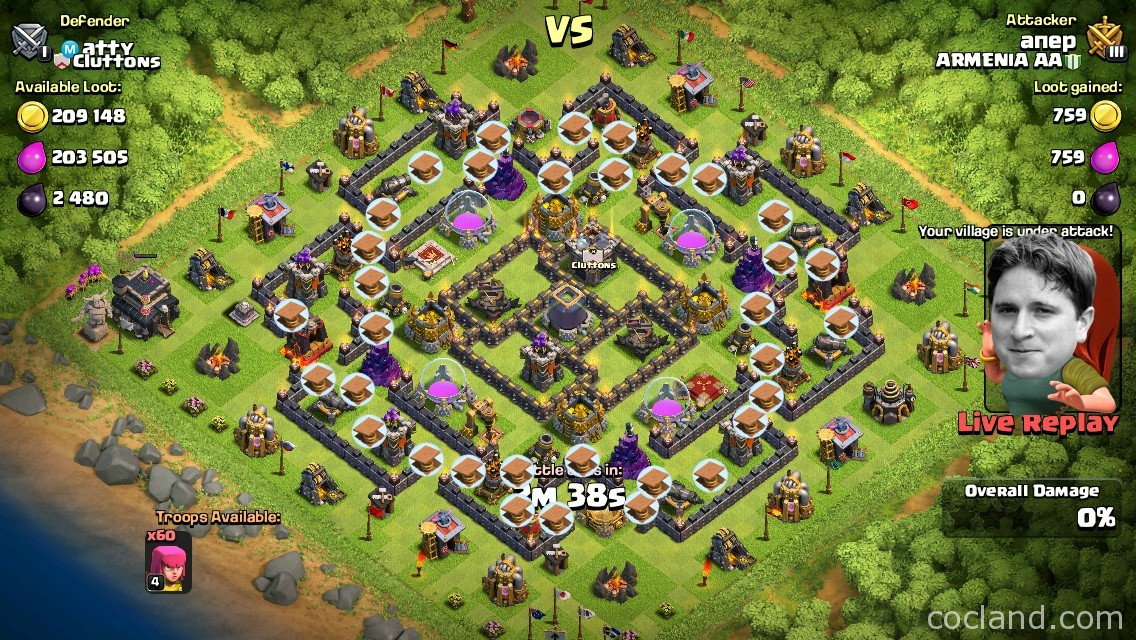 arcanum-farming-base-th9-6