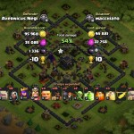 ethereal-farming-layout-coc-2