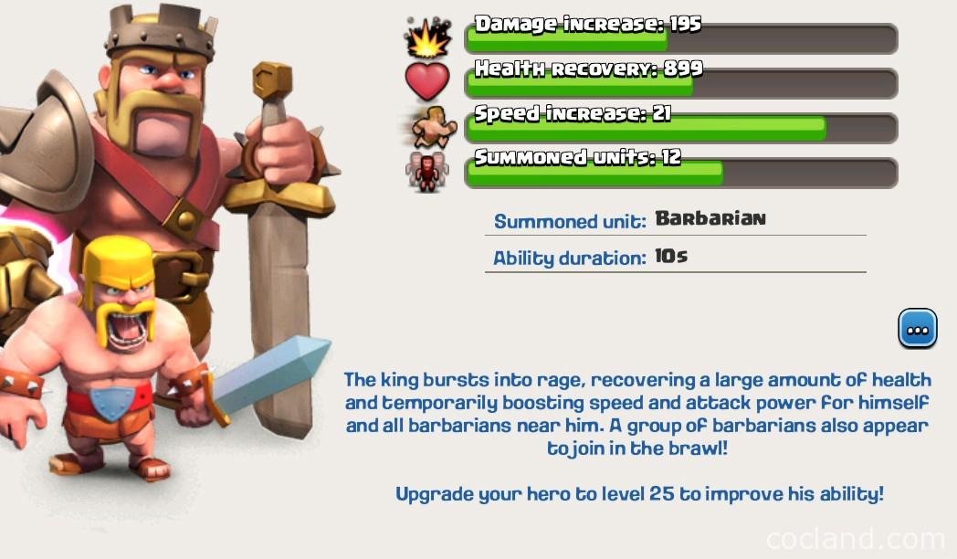 iron-fist-barbarian-king-coc