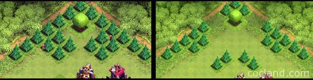 new-clash-of-clans-bigger-map