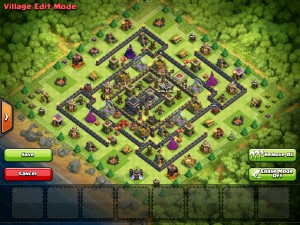 new-hypercube-ix-clash-of-clans