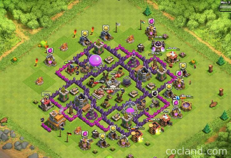 quadweisz-de-farming-layout-for-town-hall-7-1