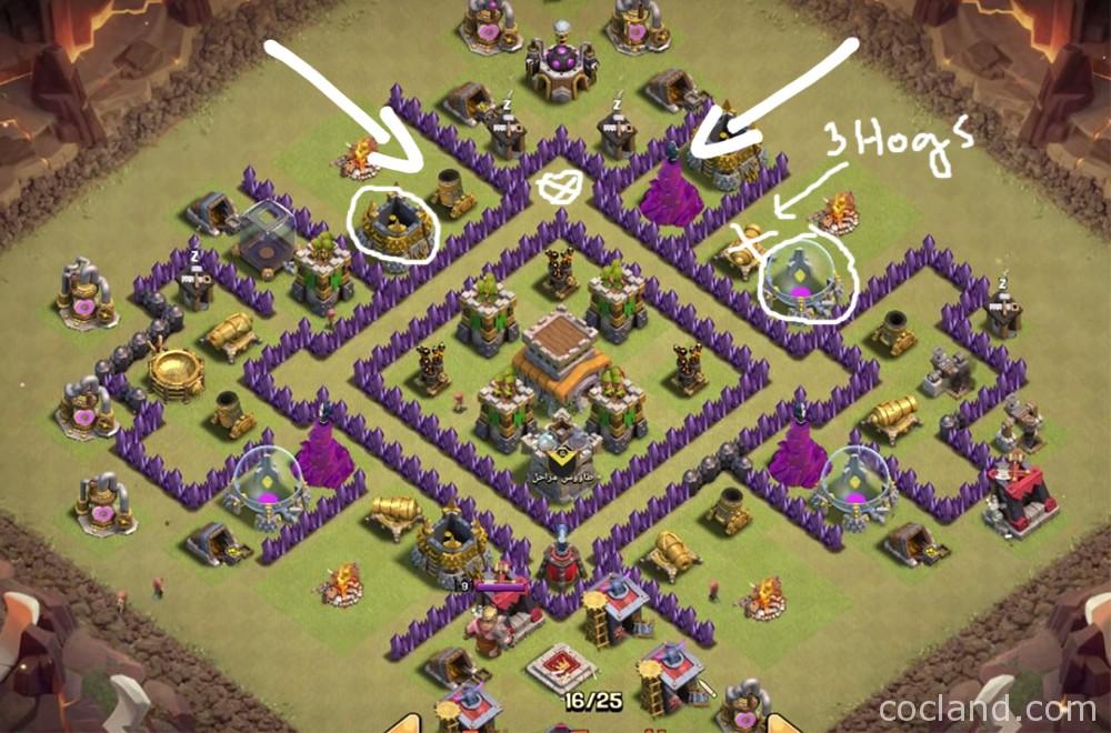 reverse-holo-strategy-2