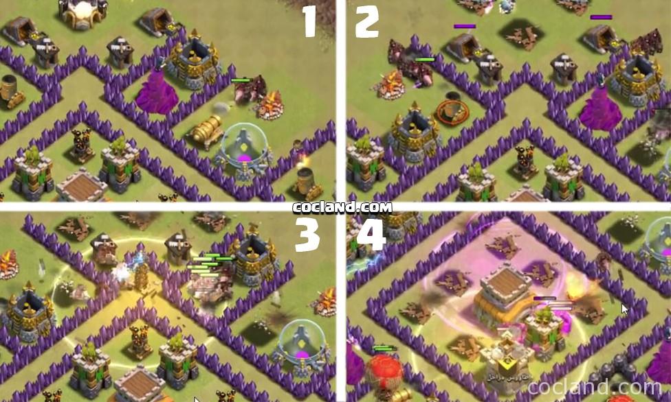 reverse-holo-strategy-3