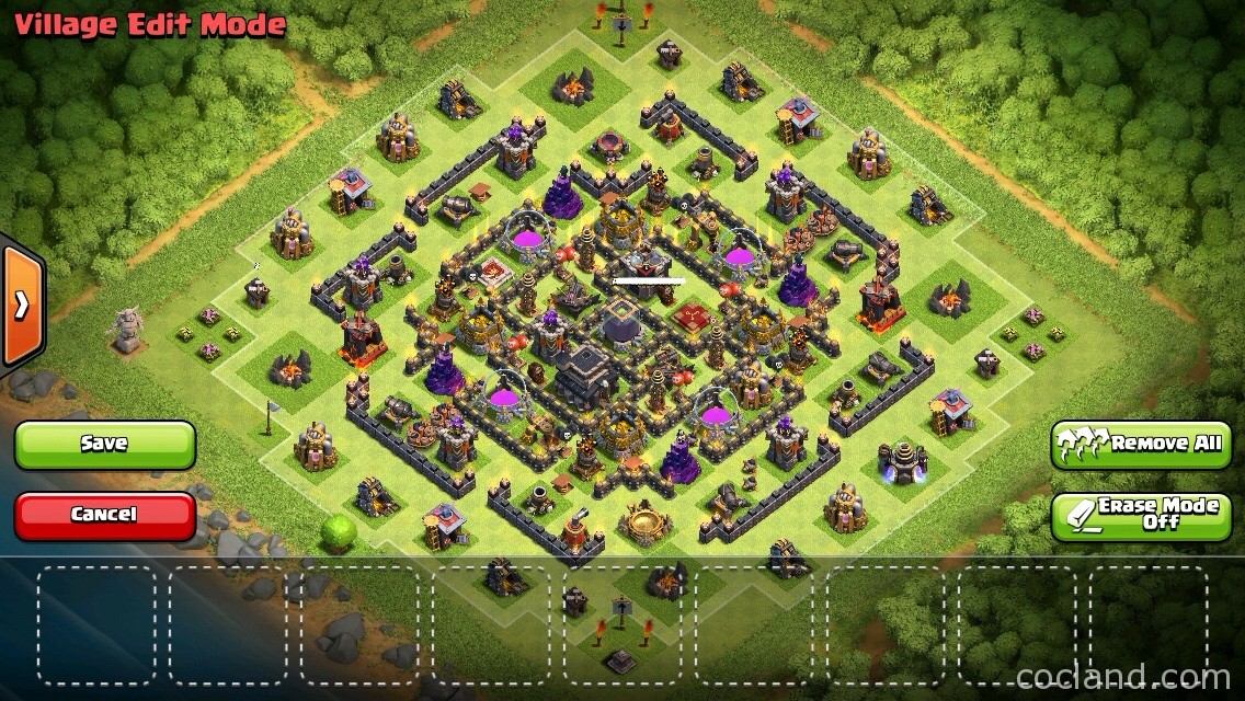 th9-farming-base-arcanum-1