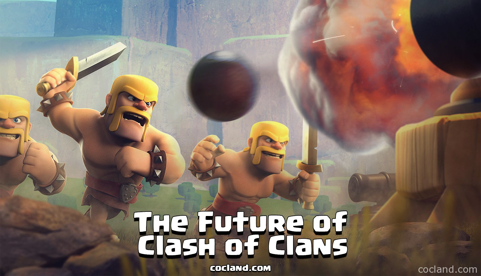 the-future-of-clash-of-clans
