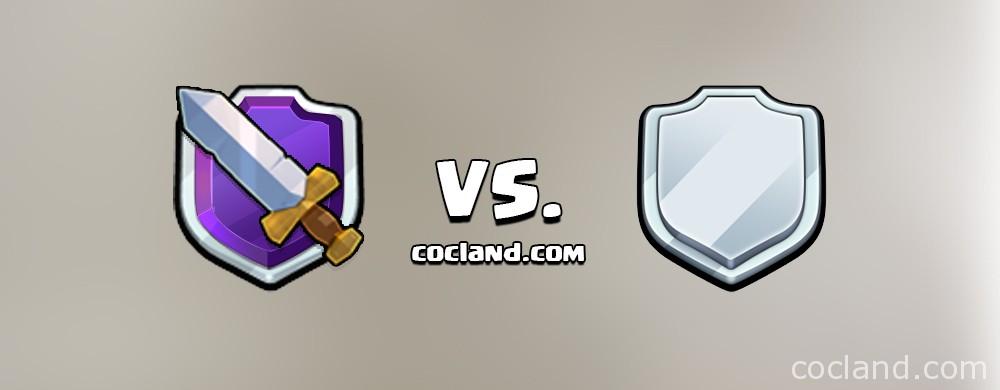 village-guard-vs-shield