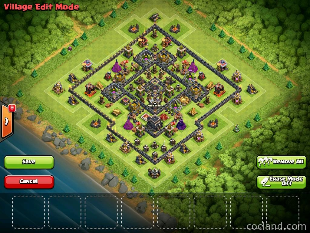 anti-eq-and-jump-th9-layout