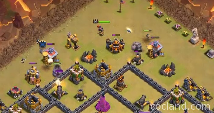 common-mistakes-in-clan-wars-1