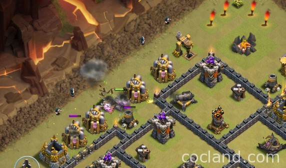 common-mistakes-in-clan-wars-2
