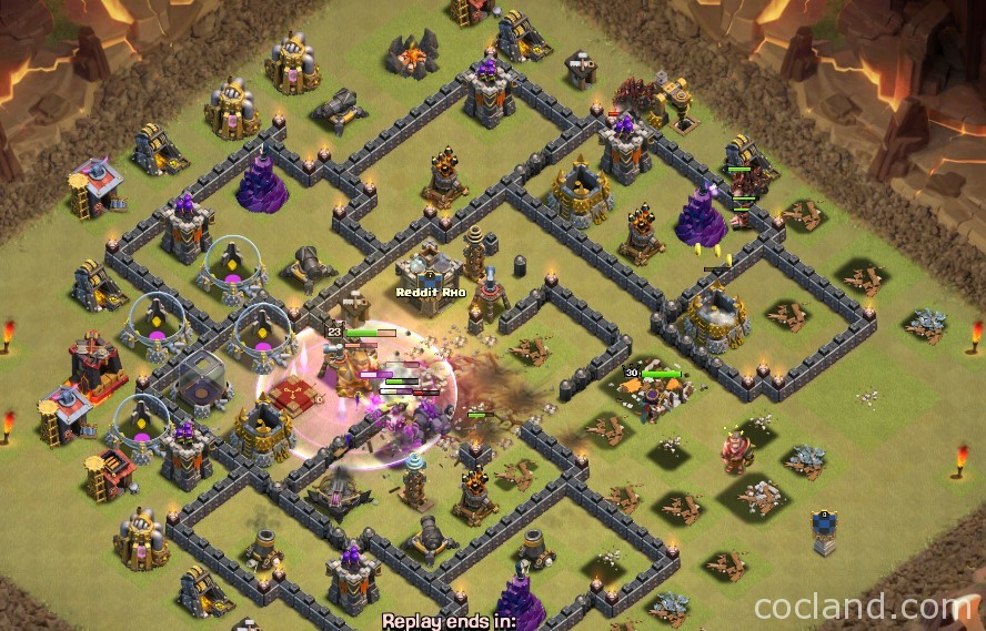 common-mistakes-in-clan-wars-3