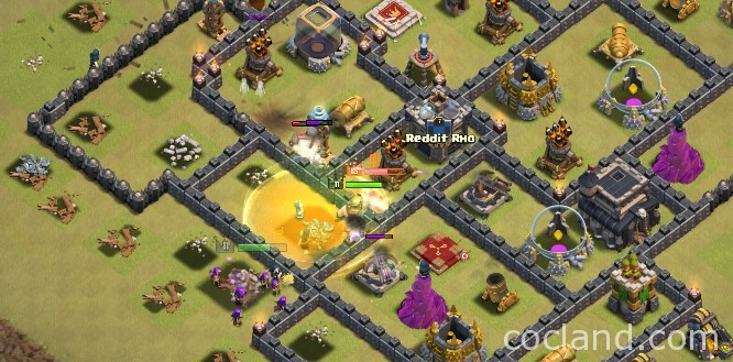 common-mistakes-in-clan-wars-4