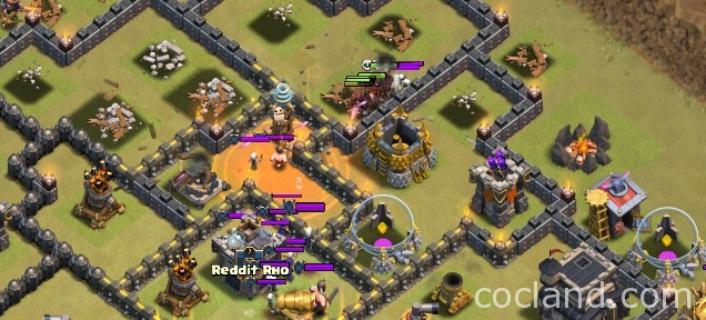 common-mistakes-in-clan-wars-5