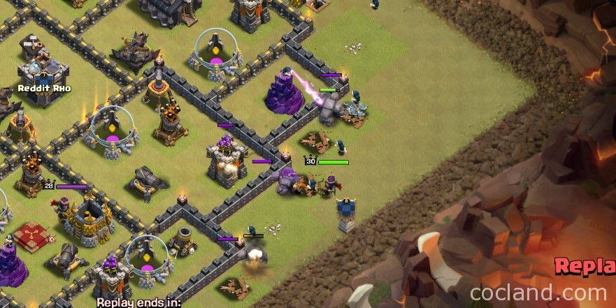 common-mistakes-in-clan-wars-7