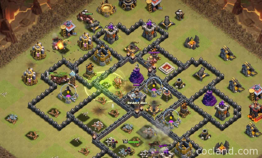 common-mistakes-in-clan-wars-8