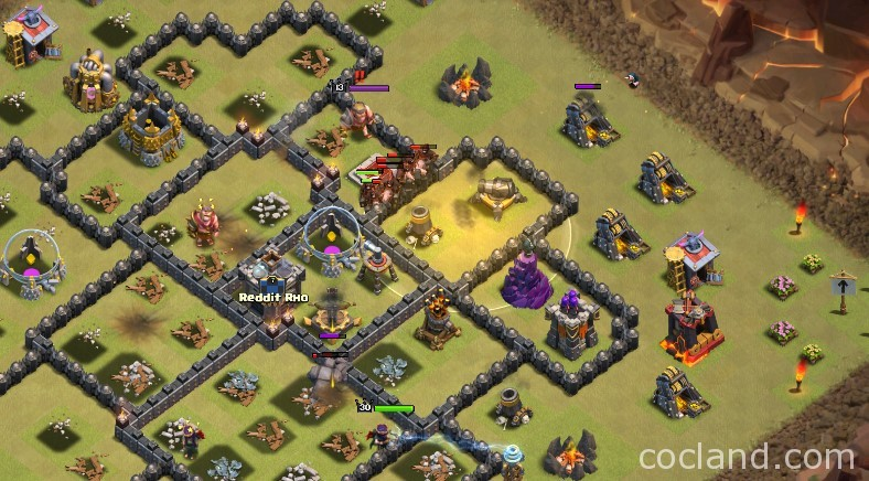 common-mistakes-in-clan-wars-9