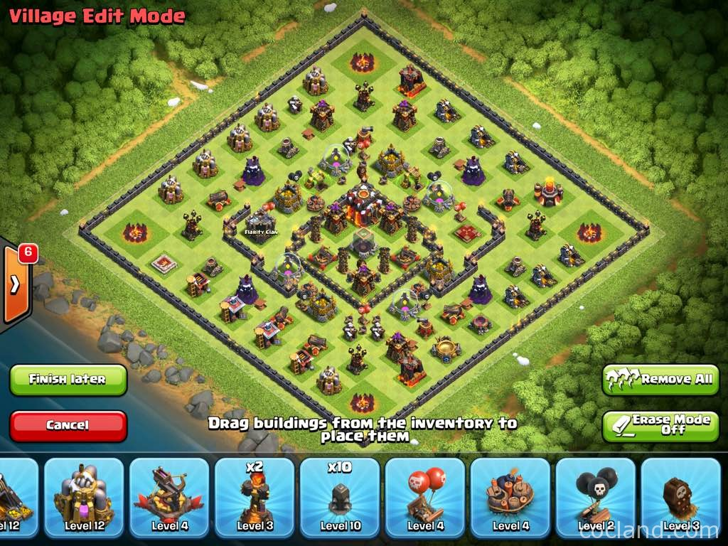 crows-layout-th9-5