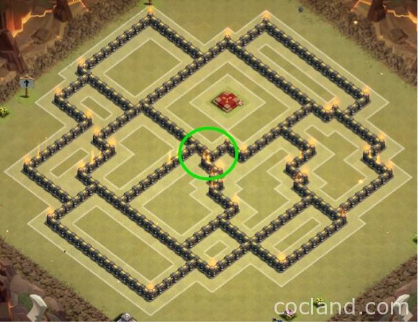 in-depth-base-building-guide-1