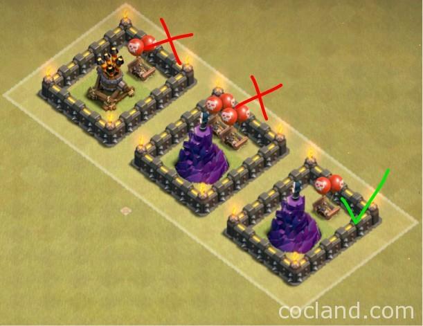 in-depth-base-building-guide-11
