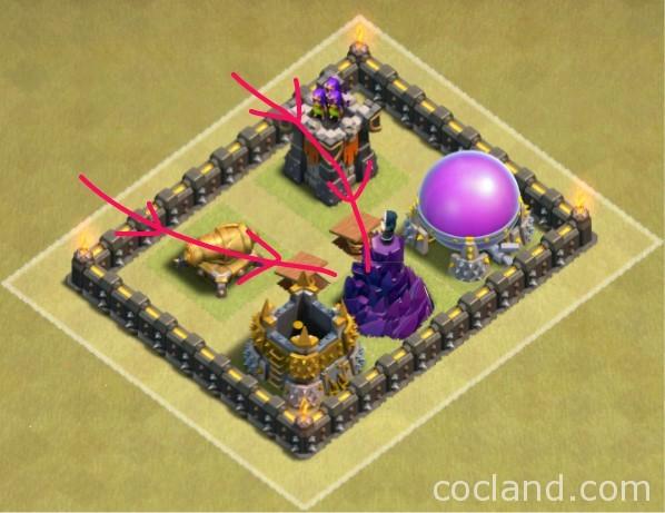 in-depth-base-building-guide-13