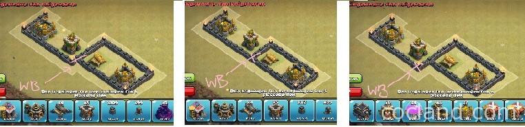 in-depth-base-building-guide-14