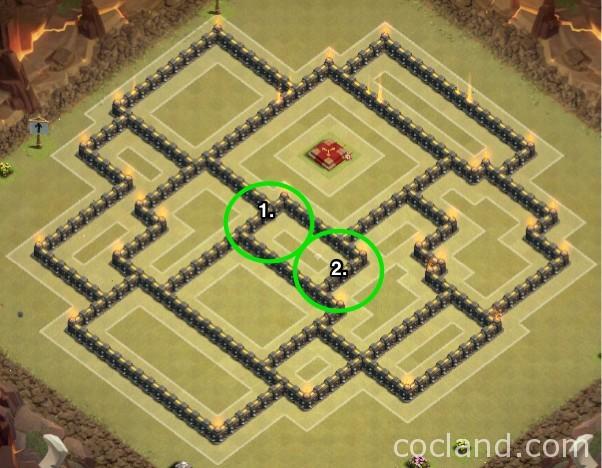 in-depth-base-building-guide-2