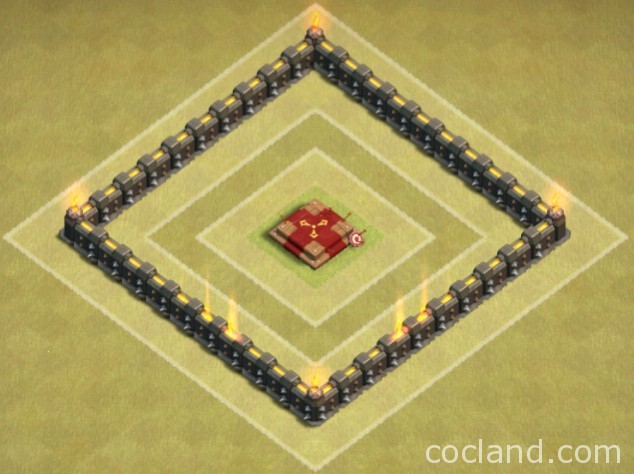 in-depth-base-building-guide-4