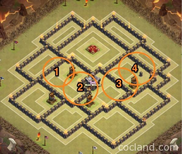 in-depth-base-building-guide-5
