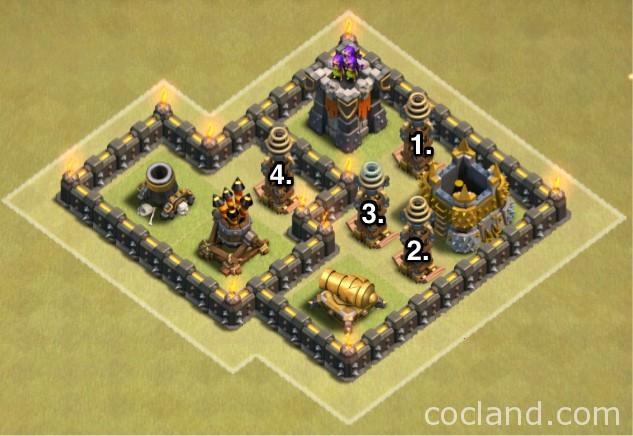 in-depth-base-building-guide-6